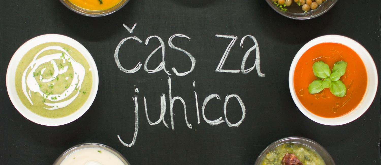 cas-za-juhico